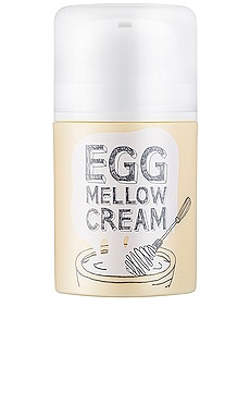 Egg Mellow Cream Too Cool For School $36