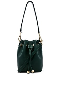 Mini Bucket Bag the daily edited $112
