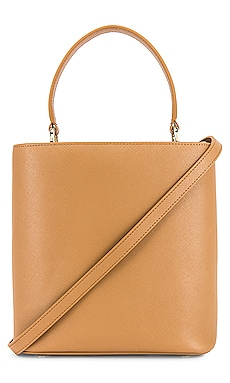 BOLSO the daily edited $240 NOVEDADES