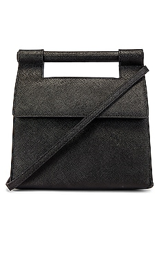BOLSO the daily edited $160 NOVEDADES