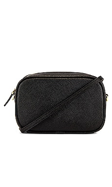BOLSO the daily edited $130 NOVEDADES