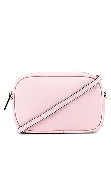 BOLSO the daily edited $130