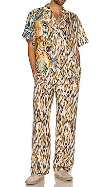 Pajama Pant Tell Your Friends $168