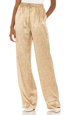 Pajama Pant Tell Your Friends $248