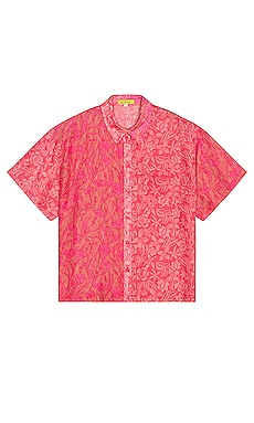 CHEMISE Tell Your Friends $218