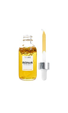 Repair Tea Infused Facial Oil Teami Blends $40