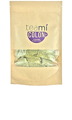 Teami Blends