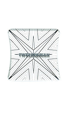 Clear Skin Microderm Tool TWEEZERMAN $20 BEST SELLER