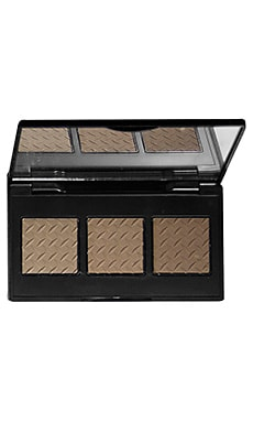 The Battalion Convertible Brow The Browgal $35