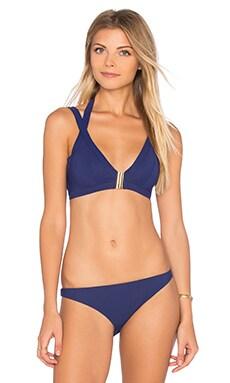 Camillia Bikini Top