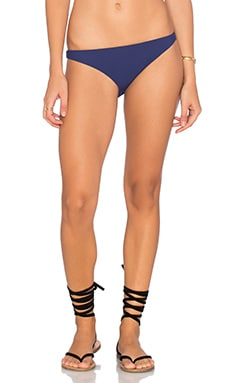 Joy Bikini Bottom