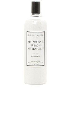 All-Purpose Bleach Alternative The Laundress $15