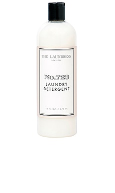 No. 723 Laundry Detergent The Laundress $20