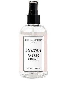 No. 723 Fabric Fresh The Laundress $16