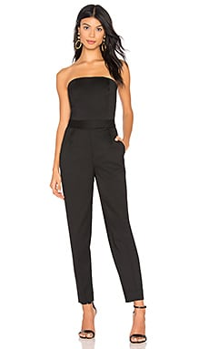 City Jumpsuit Theory $347