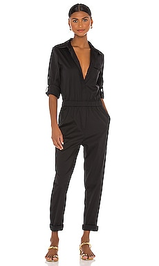 Utility Jumpsuit Theory $273