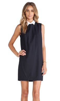 Audrice Dress