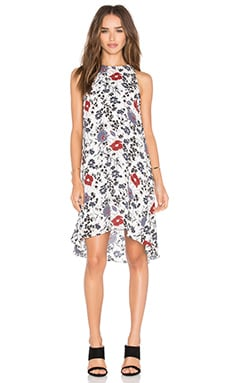 Adlerdale SL Dress