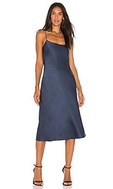 Telson Dress