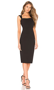 Perfect Sheath Dress