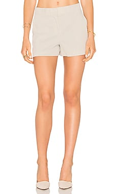 Calila Short en Naturel