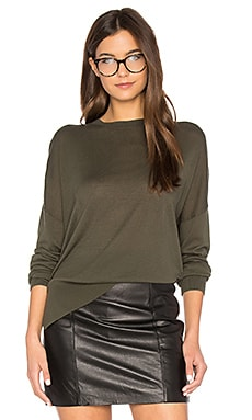 Karenia R Sweater