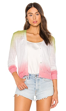 PULL Theory $133