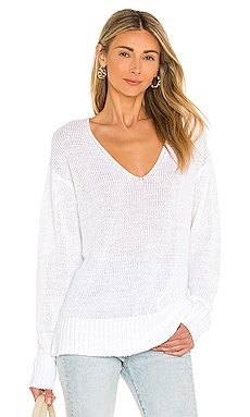 PULL EASY Theory $249
