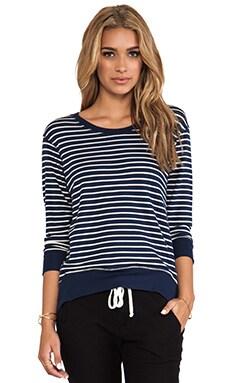 Blisso Sweater