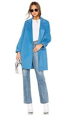 Boy Coat Theory $557