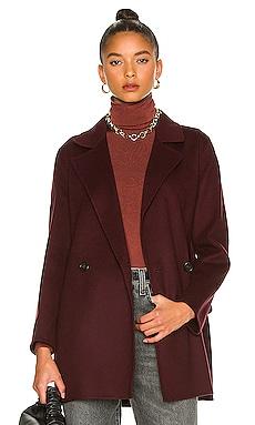 Clairene Jacket Theory $625