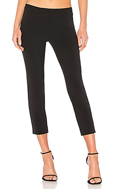 Classic Skinny Pant Theory $295