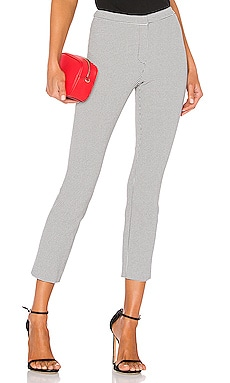 Classic Skinny Pant Theory $207