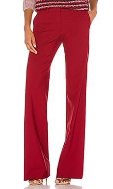 Demitria Classic Suit Theory $207