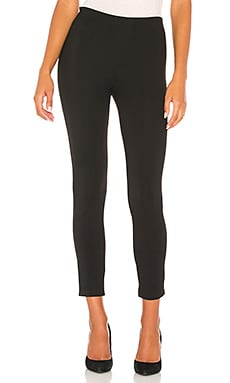 LEGGINGS Theory $245