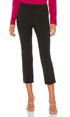 PANTALON CROPPED Theory $193