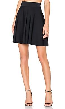 Doritta Skirt