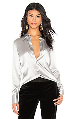 Perfect Blouse Theory $295