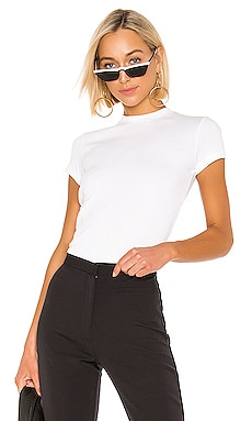 Tiny Tee Theory $120 BEST SELLER