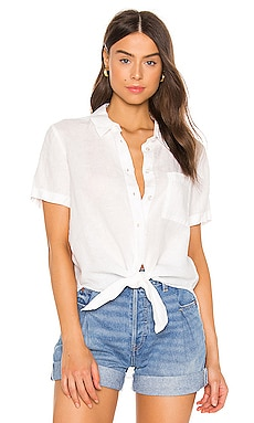 Hekanina Top Theory $97