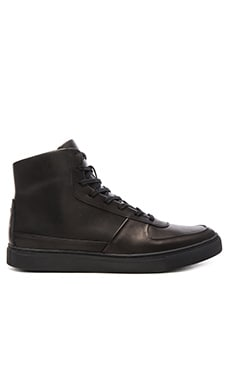 Thorocraft Ludlow in Black