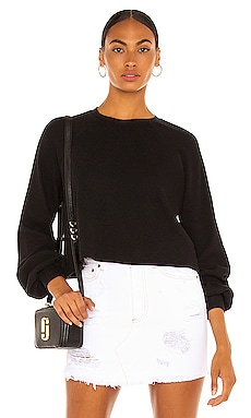 PULL CROPPED The Range $80