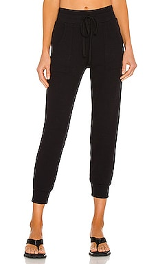 Ribbed Jogger The Range $149 Collections