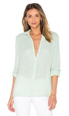 Lynn Long Sleeve Shirt