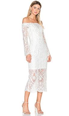 EMILIA ドレス