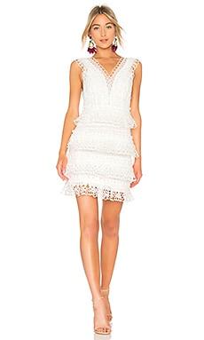 Luella Dress THURLEY $347