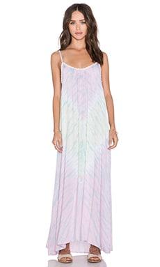 FIJI MAXI DRESS