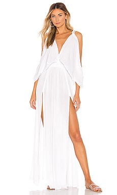 554ad07ee91c Swimwear Beach Cover-ups and Cute Swimsuit Dresses