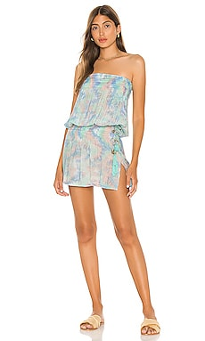 Aina Dress Tiare Hawaii $93 BEST SELLER