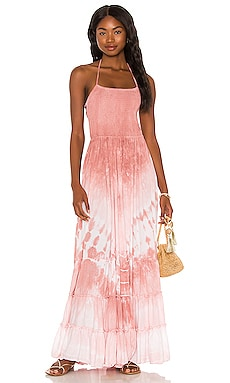 NAIA ドレス Tiare Hawaii $123